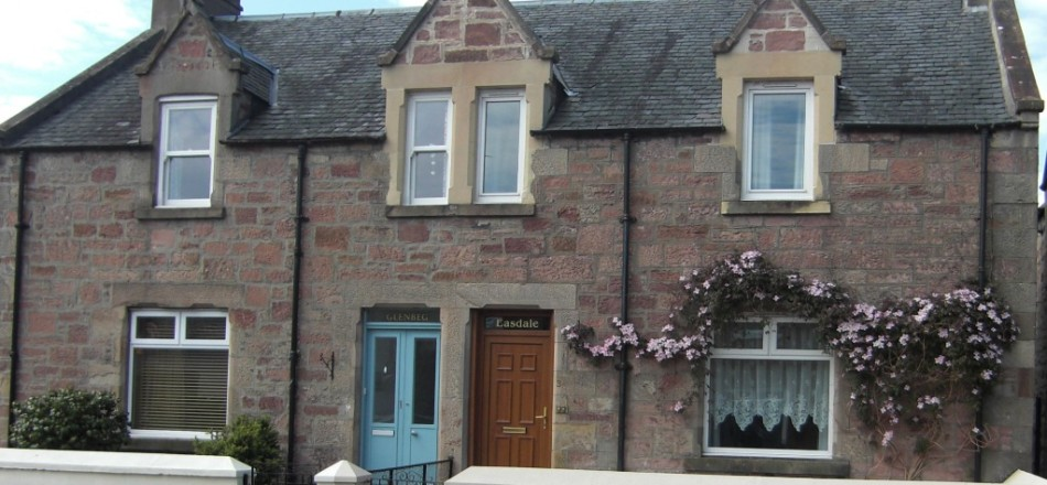 self-catering-inverness